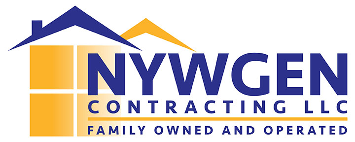 Nywgen Contracting